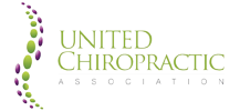 United Chiropractic Association